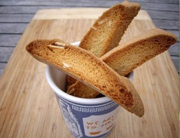 Paximathia Greek Cookie Best Paximadia Recipe Epersianfood